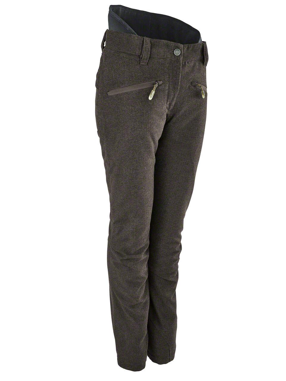 Blaser Ladies Hunting Trousers Winter - Vintage Primaloft  Paula - 116087-027  brand
