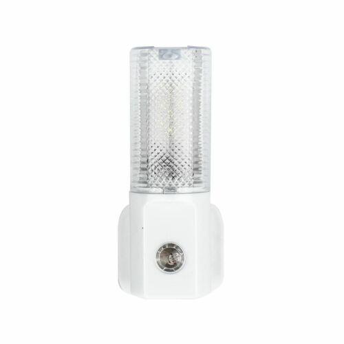 24 H 7 Jour Vacances Auto Timer Secteur Plug In Lampes Lumières Interrupteur Clock NEUF