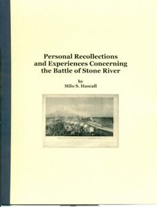 Personal-Recollections-and-Experiences-Concerning-the-Battle-of-Stone-River-TN