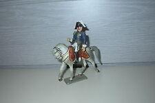starlux figurines collection EMPIRE NAPOLEON PLASTIQUE cavalier FH60505