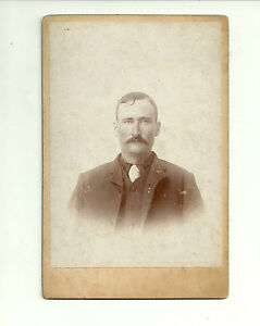 CABINET-PHOTOGRAPH-OF-A-HANDSOME-YOUNG-MAN-SPORTING-A-MOUSTACHE