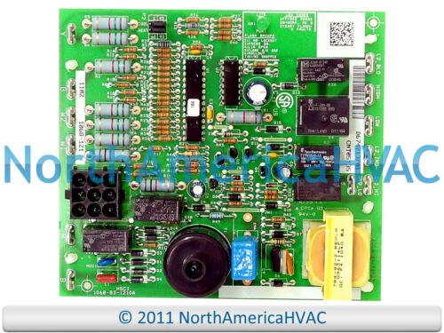 Trane American Standard Furnace Control Board CNT5135 CNT05135 D674713P01