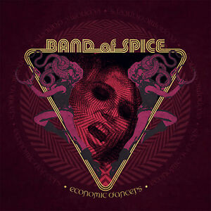 BAND-OF-SPICE-Economic-Dancers-LP-limited-300
