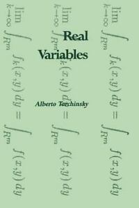 Real-Variables-by-Alberto-Torchinsky-1995-Paperback