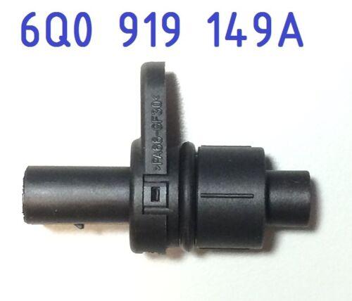 1.4 8Z0 1.6 FSI Tachogeber Sensor Wegstrecke  AUDI A2