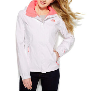 The-North-Face-Womens-Resolve-Zip-Up-Waterproof-Jacket