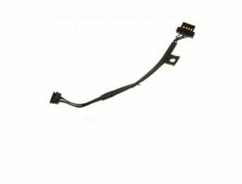 """Late 2006 /& Mid 2007 NEW 922-7612 Apple Inverter Cable for MacBook 13/"""""""