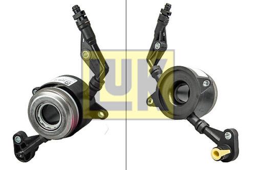 LuK Zentralausrücker Kupplung 510003510 für MERCEDES-BENZ VW