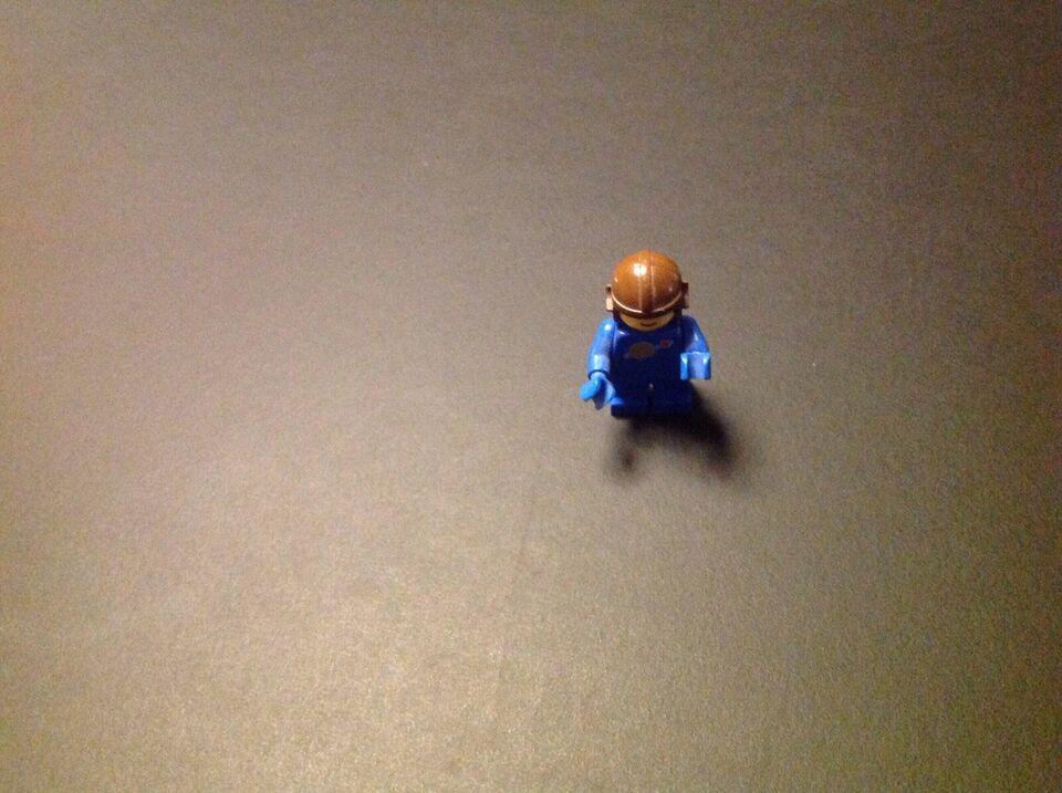 Lego Toy Story, 7592