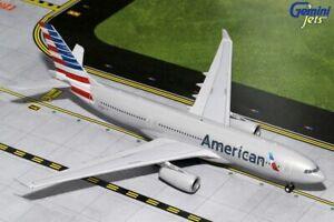 GEMINI-G2AAL630-AMERICAN-AIRLINES-A330-200-1-200-SCALE-DIECAST-METAL-MODEL