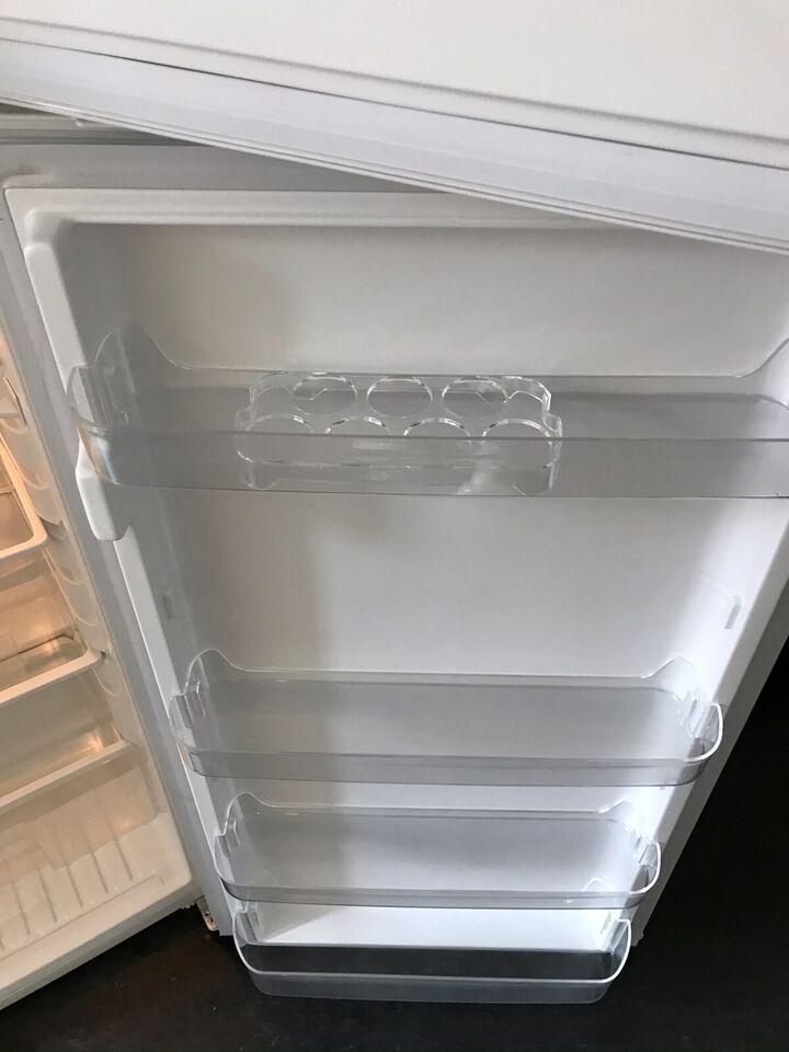 Køle/fryseskab, andet mærke Senz, 205 liter