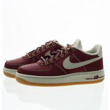 e9a134322f52 item 6 Nike 748981 Kids Youth Boys Girls Air Force 1 Premium Basketball  Shoes Sneakers -Nike 748981 Kids Youth Boys Girls Air Force 1 Premium  Basketball ...