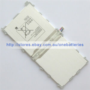 Genuine-CS-SMP900SL-battery-for-SAMSUNG-T9500U-Galaxy-Note-Pro12-2-SM-T900-P900
