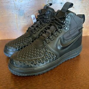 low priced 264ae 034d1 Image is loading Nike-Lunar-Force-1-Duckboot-039-17-AF1-