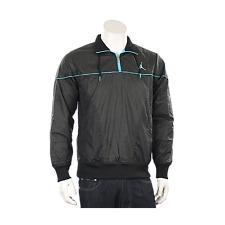 7ce305fd1a59de item 6 New Mens 2XL NIKE Jordan 5LAB3 Retro 3 Black Grey Hoody Jacket  200  585545-010 -New Mens 2XL NIKE Jordan 5LAB3 Retro 3 Black Grey Hoody Jacket   200 ...