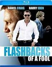Flashbacks of a Fool With Daniel Craig Blu-ray Region 1 013132178899
