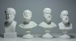 aristotle sophocles