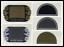 Bienvenue porte tapis intérieur//extérieur entrée antidérapant nouveau heavy caoutchouc paillasson