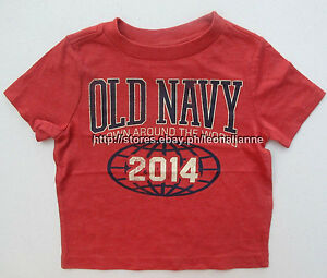 54-OFF-AUTH-OLD-NAVY-BABY-BOY-039-S-GRAPHIC-TEE-12-18-mos-BNEW-US-10-94