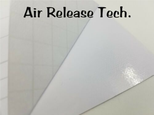 DIGITAL WHITE Gloss Camouflage Vinyl Car Wrap Camo Digi  Roll Adhesive snow