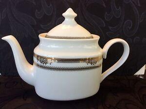 """""""NAV1"""" par un SEVRE -- pot de thé...-afficher le titre d`origine N1PUfj4z-09084837-563870611"""