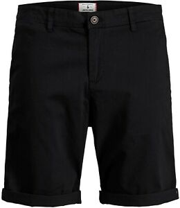 46361115/K97 Jack & Jones Shorts »BOWIE SHORTS SOLID« Gr. L NEU