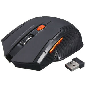 Professional-Wireless-Optical-Gaming-Mouse-Mice-2-4Ghz-6D-DPI-Adjustable-USB-xJ7