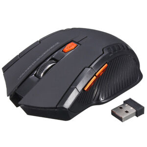 Professional-Wireless-Optical-Gaming-Mouse-Mice-2-4Ghz-6D-DPI-Adjustable-USB-KK
