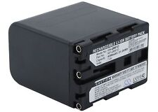 Premium Battery for Sony DCR-TRV950E, DCR-TRV238E, DCR-PC330E, CCD-TRV408 NEW