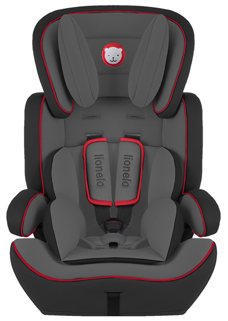 Car Seat For Baby Ebay