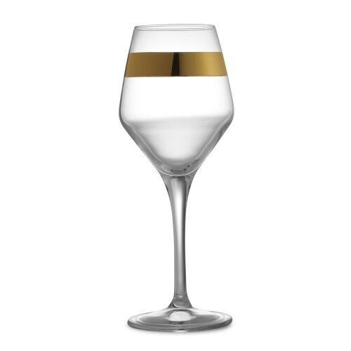 Arte Italica Semplice Vin - Set de 4