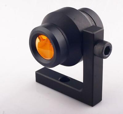 Leica style 90 Degree Monitoring Prism w Shutter 1 inch L Bar GMP104 Reflector