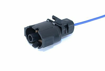 Knock Sensor Connector Pigtail Wiring 85-04 TPI LT1 LS1 LS6 GM Camaro Corvette