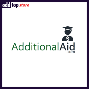 AdditionalAid-com-Premium-Domain-Name-For-Sale-Dynadot