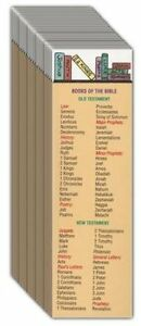 Books-of-the-Bible-Bookmarks-25