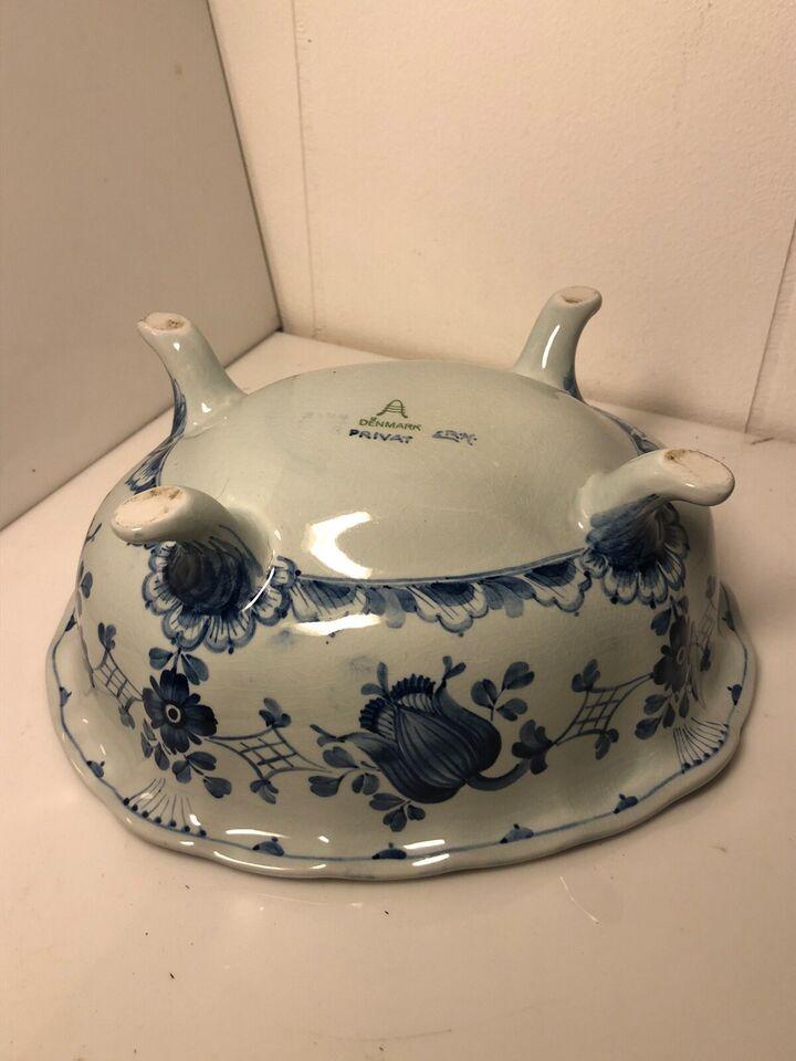 Keramik, Jardiniere, Aluminia
