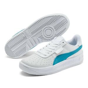 PUMA-Women-039-s-California-Sneakers