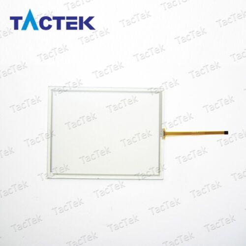 """6AV6 643-0CB01-1AX0 Touch Screen Panel for 6AV6643-0CB01-1AX0 MP277 8/"""" TOUCH"""