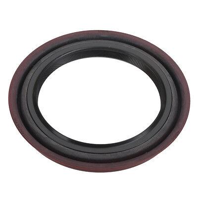 Wheel Seal SKF 24917