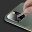 For-iPhone-11-Pro-Max-FULL-COVER-20D-Tempered-Glass-Camera-Lens-Screen-Protector thumbnail 7