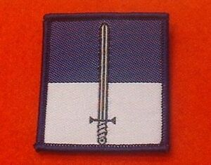 16-Signal-Regiment-TRF-Combat-Badge-Hook-amp-Loop-Backed-Badge