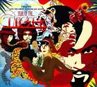 Year of the Tiger [Digipak] * by The Green Monster Big Band/Fred Ho (CD, 2011, Innova)