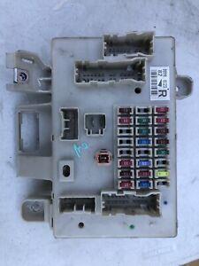 [SCHEMATICS_44OR]  03 04 05 Toyota 4Runner Fuse Box Relay Junction Block Cabin Dash 2003 2004  2005 | eBay | 04 Toyota 4runner Fuse Box |  | eBay
