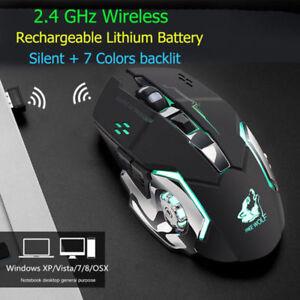 X8-Wireless-Rechargeable-LED-light-Optical-Backlightin-Ergonomic-Gaming-Mouse