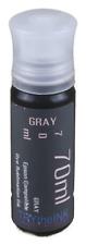 Gray Dye Sublimation Ink 70ml For Epson Ecotank Et 8500 Et 8550 Non Oem