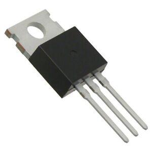 BT136-600E-127-Triac-600V-4A-10-25mA-TO-220-039-UK-Company-Seit-1983-Nikko-039
