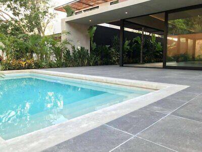 ESTRENA CASA EN RESIDENCIAL LAGOS DEL SOL New house for sale in Lagos del Sol Residential