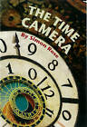 The Time Camera by Simon Rose (Paperback, 2012)