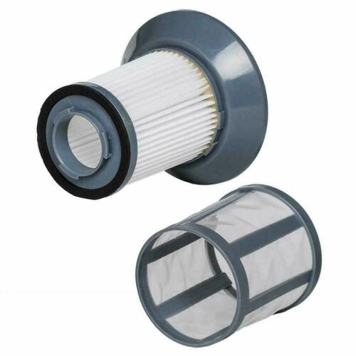 1PC Vacuum Filter for Bissell Zing Bagless Canister Vacuum 6489 64892 64894 10M2
