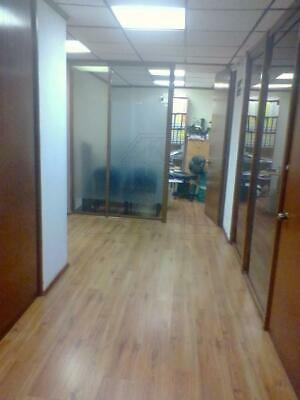 Oficina a la renta ubicada en Plaza Polanco (LG)